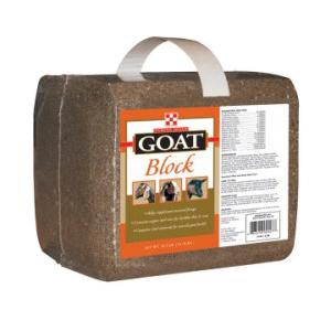 GoatBlock