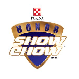 ShowChowSupplementGeneric