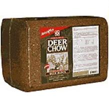 AntlerMax®-Deer-Block