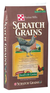 Purina_50_lb_Bag_Sun_Fresh_Scratch_Grains