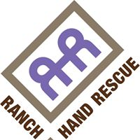 Ranch Hand Rescue