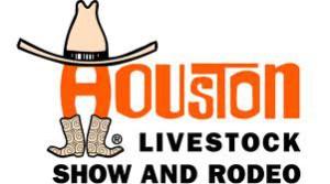 HoustonStockShowLogo