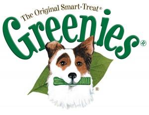 Greenies_logo