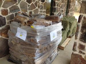 firewoodargyle