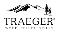 traeger-black-logo