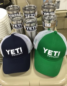 YetiAccessories
