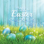 Easter Store Hours | Argyle Feed Store