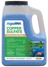 AquaVet Copper Sulfate