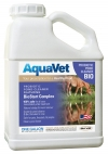 AquaVet Pond Cleaner