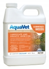 AquaVet Submerged Weeds