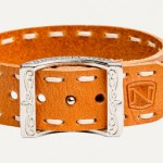 Noble Outfitters Bracelets