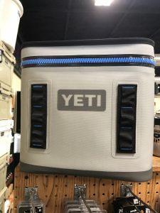 Yeti Hoppers | Argyle Feed Store