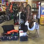 Schneider Saddlery Products