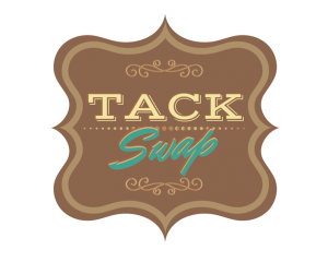 Tack Swap Guidelines