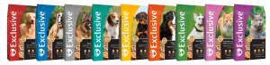 Free Exclusive Pet Food