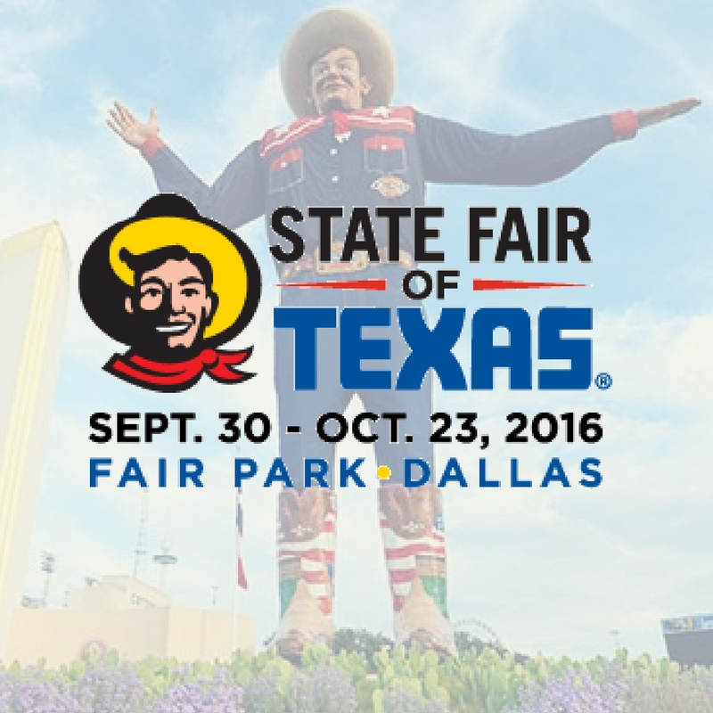 2016 State Fair Of Texas  Argyle Feed Store