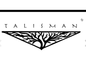 Customer Spotlight Talisman Stables