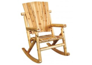 Rocking Chairs | Argyle Feed Store