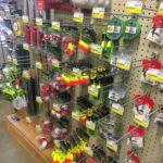 Fishing Supplies | Argyle Feed & Hardware