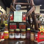 Argyle Feed_12 Days of Xmas Sauces & Rubs #8