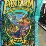 FoxFarm Potting Soil
