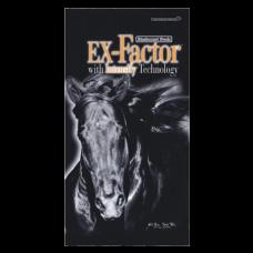 Bluebonnet Intensify Ex-Factor Low Starch Horse Feed