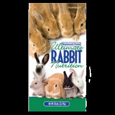 Bluebonnet Rabbit Booster 16%