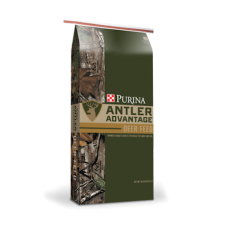 Purina Antler Advantage Wildlife 20 ARS
