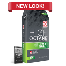 Purina High Octane Ultra Full Supplement