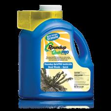 Roundup QuikPro 1.5 oz. DosePak Herbicide