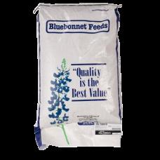 Bluebonnet Alfa Nibblets Small Pellet Horse Feed