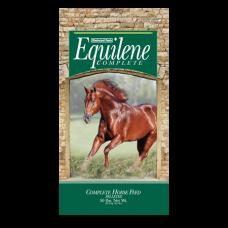 Bluebonnet Equilene Complete Horse Feed
