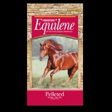 Bluebonnet Equilene Pelleted Horse Feed