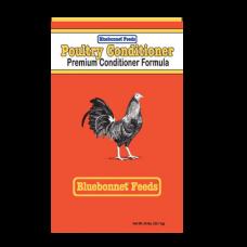 Bluebonnet Premium Poultry Conditioner 16%
