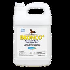 Bronco (E) Equine Fly Spray