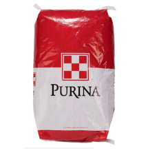 Purina Sheep & Goat Range Checker