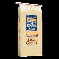 Purina Grainland Select Milo