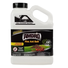 Amdro Fire Ant Bait Granules-Amdro-13583-Lawn & Garden-Insecticides | Argyle Feed Store