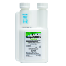 Bayer Tempo Ultra SC Contact Insecticide