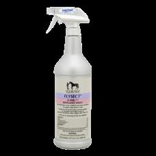Farnam Equicare Flysect Super-7 W/ Sprayer