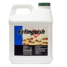Extinguish Plus Fire Ant Bait-Extinguish Plus-13581-Lawn & Garden-Insecticides | Argyle Feed Store
