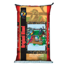 Nature's Seasons Original Blend Wild Bird Food