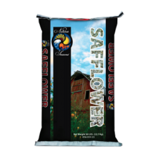 Nature's Seasons White Safflower Seed Bird Food
