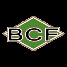 BCF Uflexx 25-0-10 Fertilizer