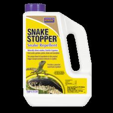 Snake Stopper Snake Repellent-Bonide-14309-Pest Control | Argyle Feed Store