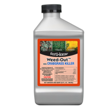 Ferti-lome Weed-Out With Crabgrass Killer-Ferti-lome-14337-Herbicides | Argyle Feed Store