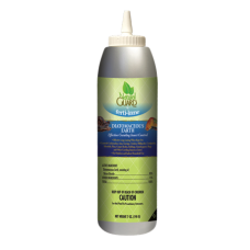 Ferti-lome Natural Guard Diatomaceous Earth Crawling Insect Control – 7oz-Ferti-lome-14301-Insecticides | Argyle Feed Store