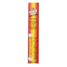 Starbar Fly Stik Junior-Starbar-14287-Insecticides | Argyle Feed Store