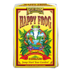 FoxFarm Happy Frog Soil Conditioner