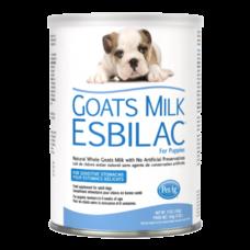 PetAg Esbilac Goats' Milk Powder